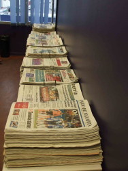 diario-de-noticias-4_3_1.jpg